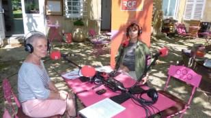 Radio RCF 6