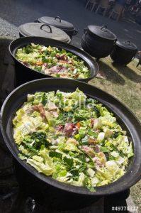soupe-aux-choux