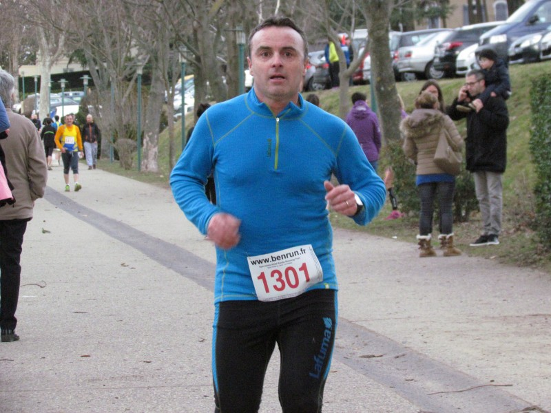 foulee-de-chateauneuf-2017-loire-42 (197)