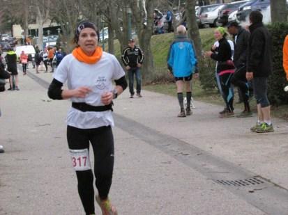 foulee-de-chateauneuf-2017-loire-42 (216)