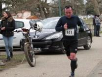 foulee-de-chateauneuf-2017-loire-42 (39)
