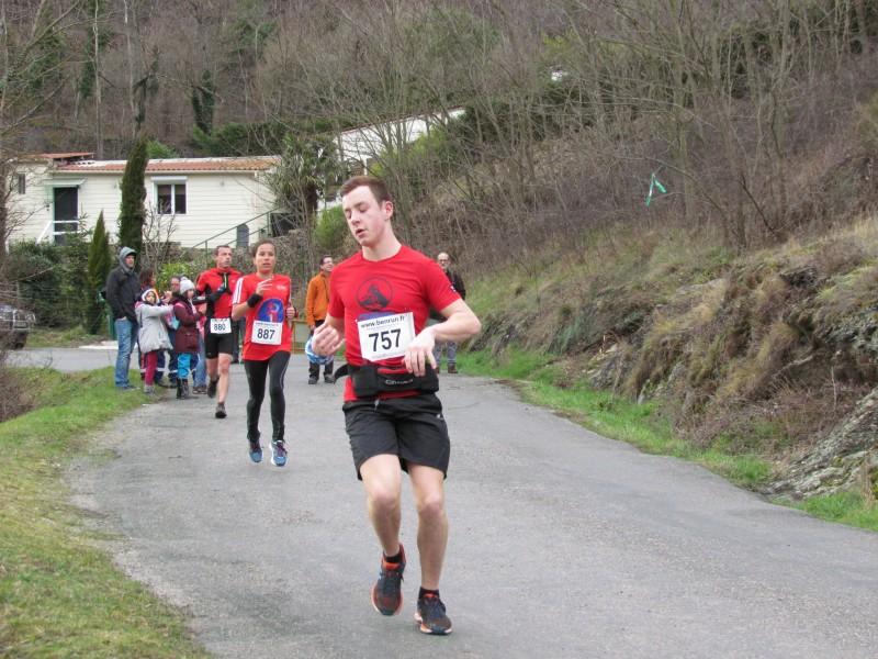 foulee-de-chateauneuf-2017-loire-42 (397)