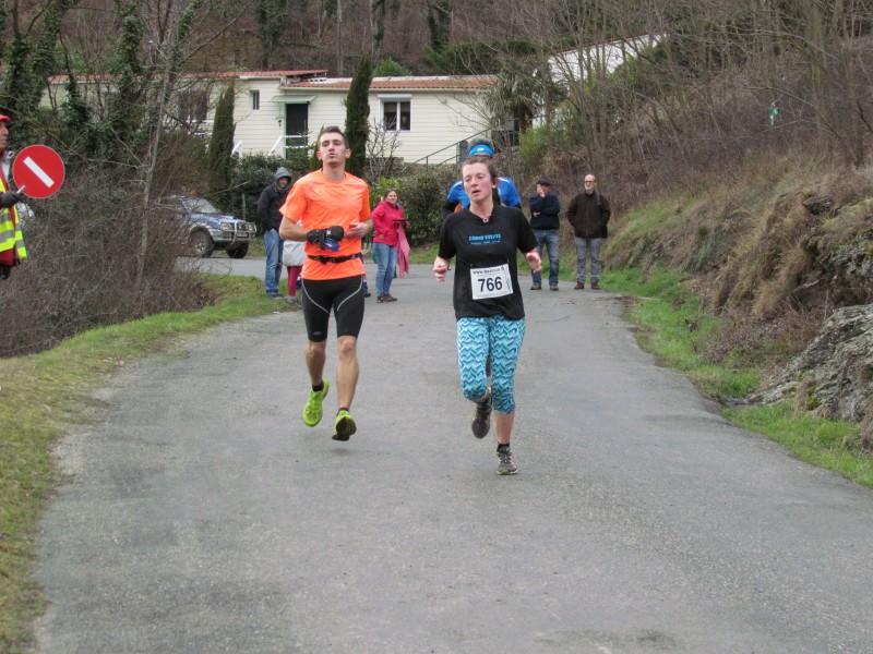 foulee-de-chateauneuf-2017-loire-42 (400)