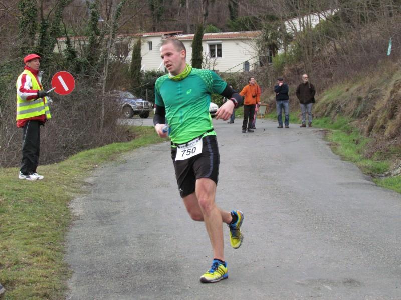 foulee-de-chateauneuf-2017-loire-42 (410)