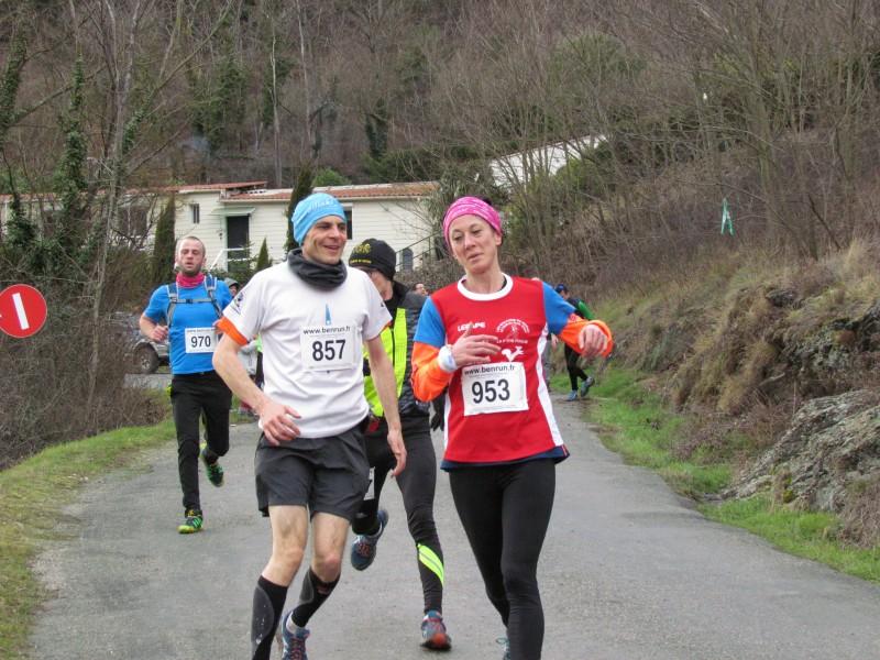 foulee-de-chateauneuf-2017-loire-42 (413)