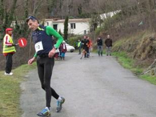 foulee-de-chateauneuf-2017-loire-42 (415)