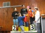 foulee-de-chateauneuf-remise-des-prix-2017 (1)