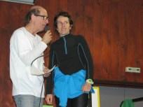 foulee-de-chateauneuf-remise-des-prix-2017 (40)