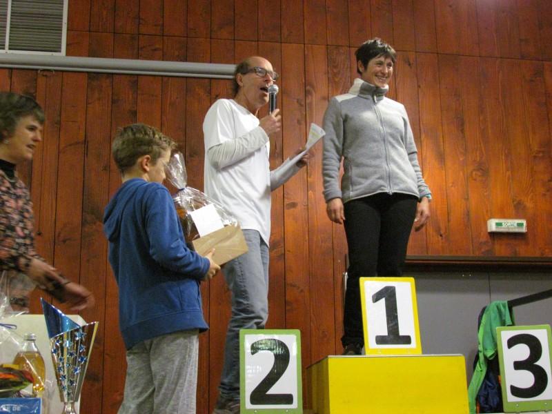 foulee-de-chateauneuf-remise-des-prix-2017 (5)