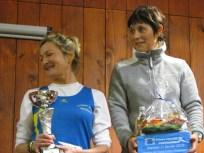 foulee-de-chateauneuf-remise-des-prix-2017 (7)