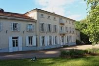 chateauneuf-loire-42-castelneuvienne-2017 (19)