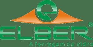 ElberPNG_Layer 1
