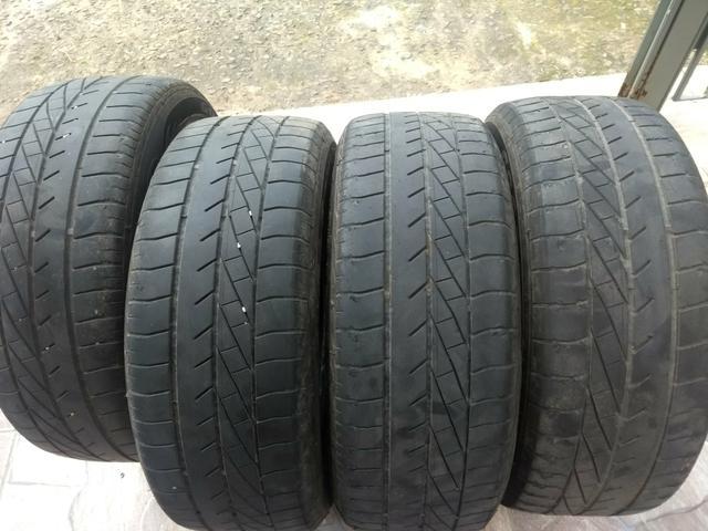 pneus goodyear caxias do sul