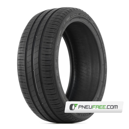 pneus goodyear kelly edge