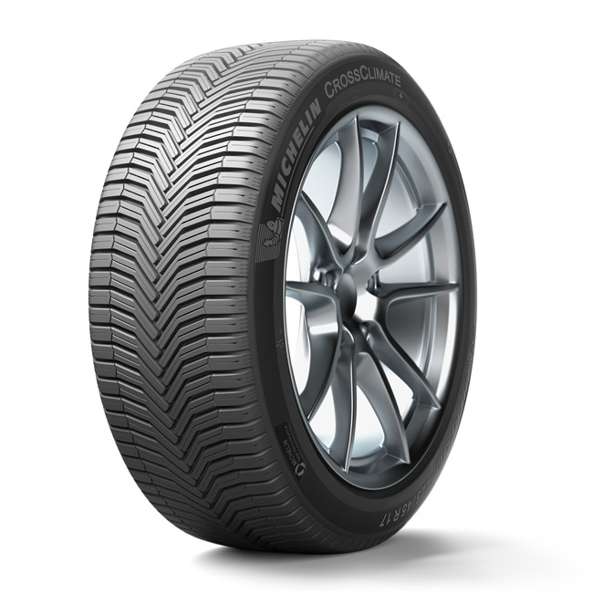 pneus michelin bruit