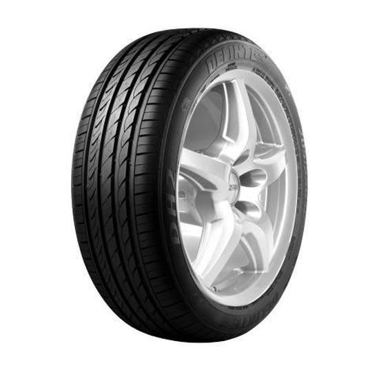 pneus pas cher 215 50 r17 95w