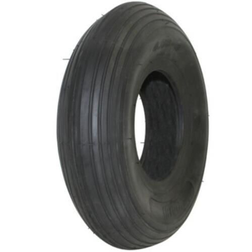 pneus pas cher 47