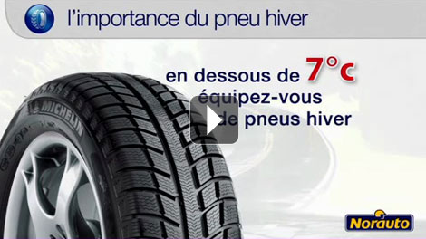 pneus pas cher cannes
