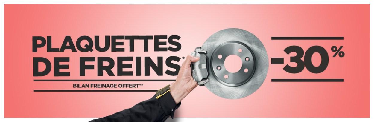 pneus pas cher noeux les mines