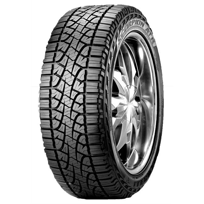 pneus pirelli jundiai