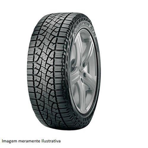 pneus pirelli rondonopolis