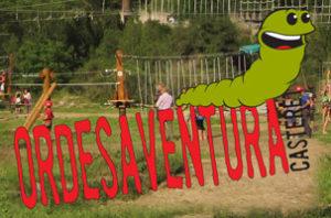 logo_ordesaventura