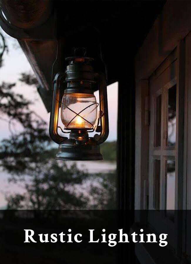 antler chandeliers rustic lighting