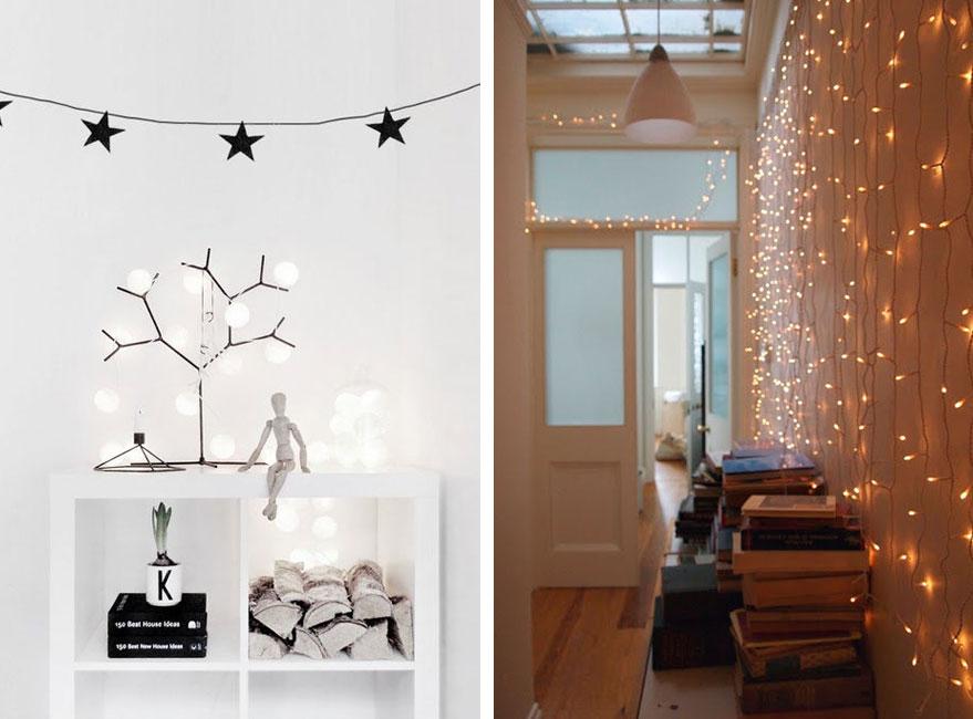 Inspiraci n para decorar la oficina en navidad blog for Elementos para decorar una oficina