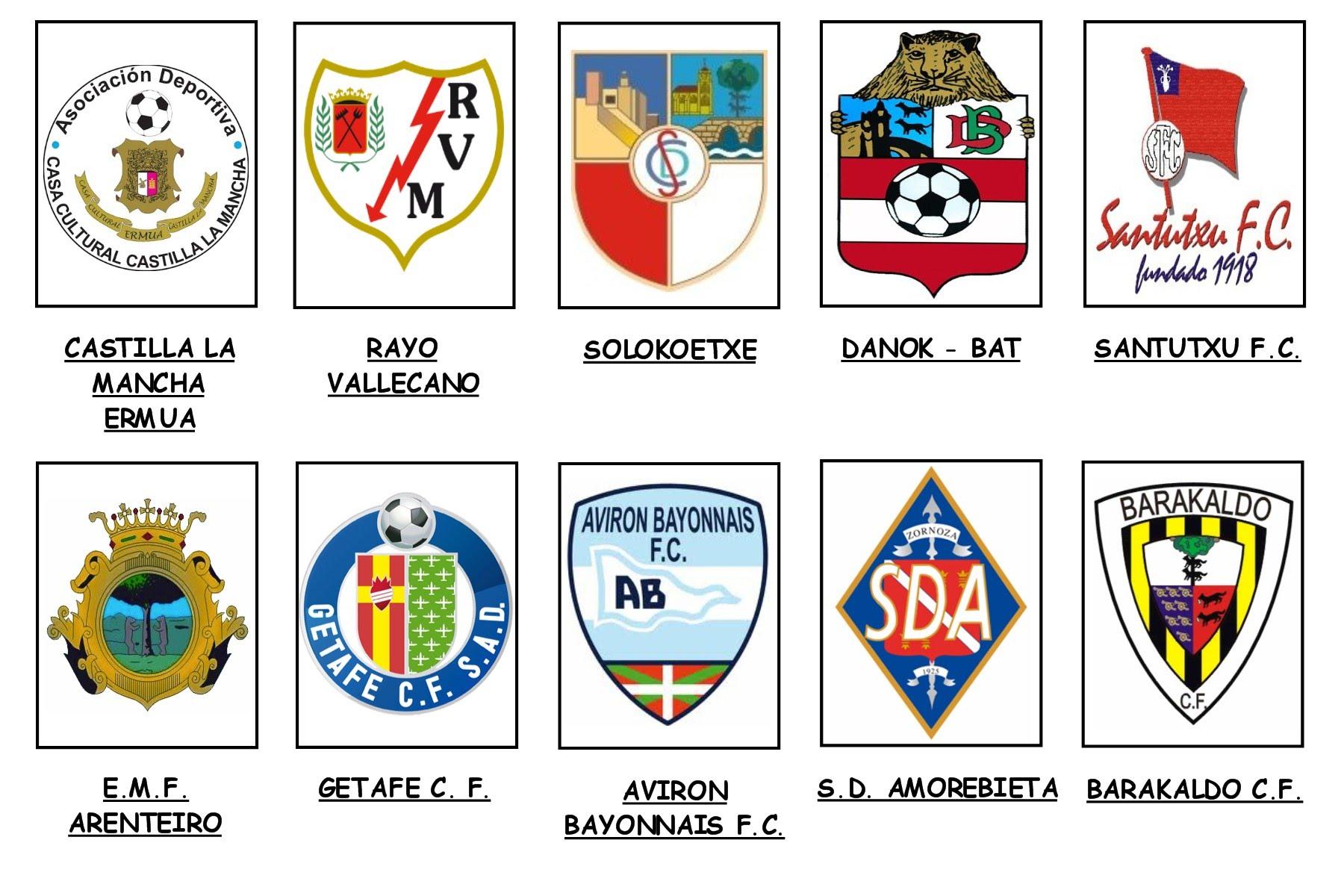 https://sites.google.com/a/castillalamanchaenermua.com/castilla-la-mancha-en-ermua/Asociacion-Deportiva-Futbol/IX-Torneo-2015/EQUIPOS%20FUTBOL%202015%20%281%29.jpg?attredirects=0