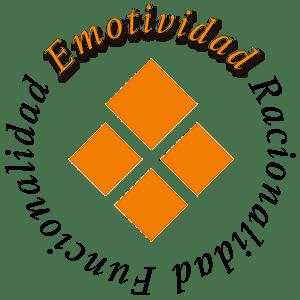 Emotividad - Castillo Balduz