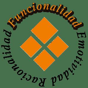 Funcionalidad - Castillo Balduz