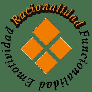 Racionalidad - Castillo Balduz