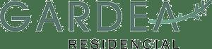 Logotipo Gardea Residencial