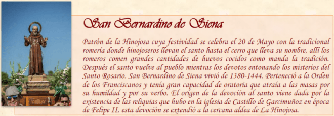 SanBernardinoDeSiena