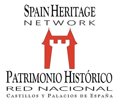 Spain Heritage Network