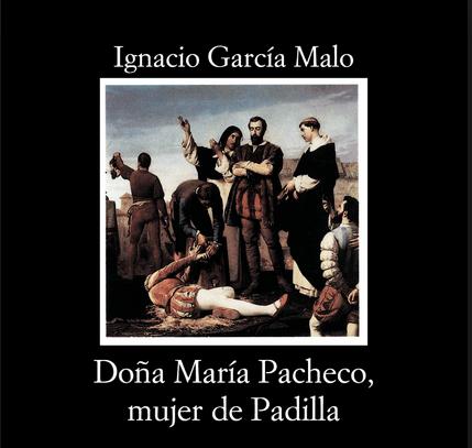 Ignacio Garcia Malo