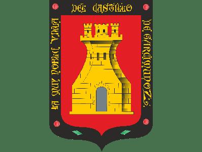 Escudo histórico