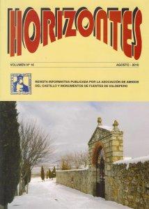Horizontes 2010