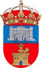 Ayuntamiento de Fuentes de Valdepero