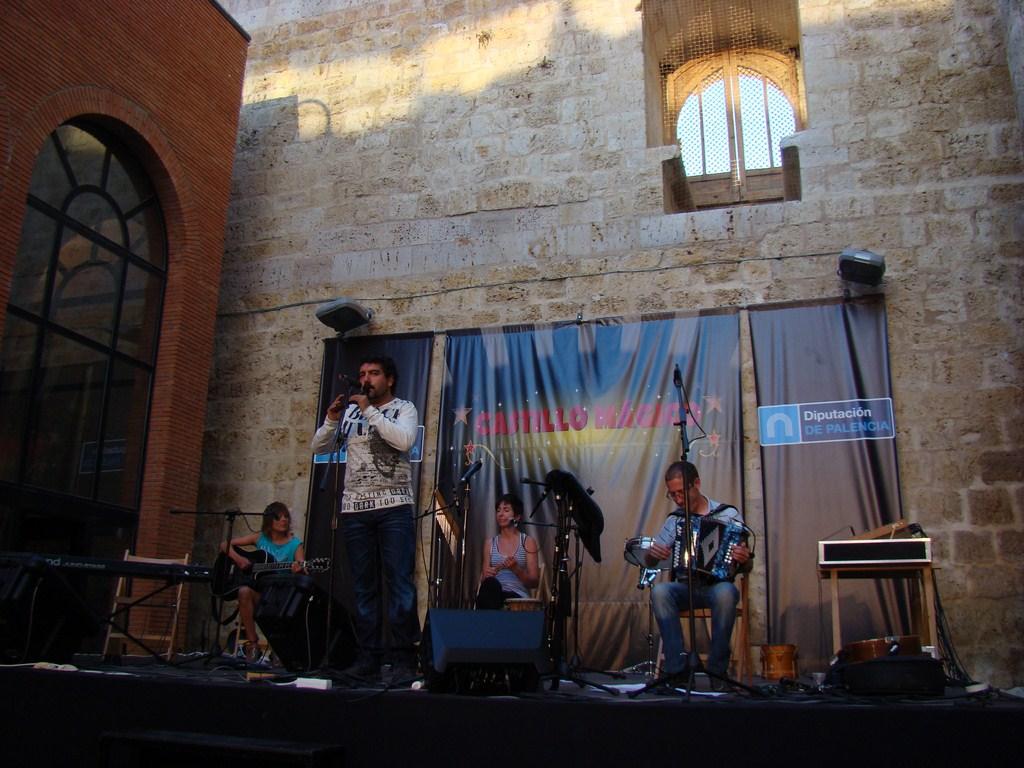 2013 - 08 - 10 Concierto de NAHASIAK (27) (Copiar)