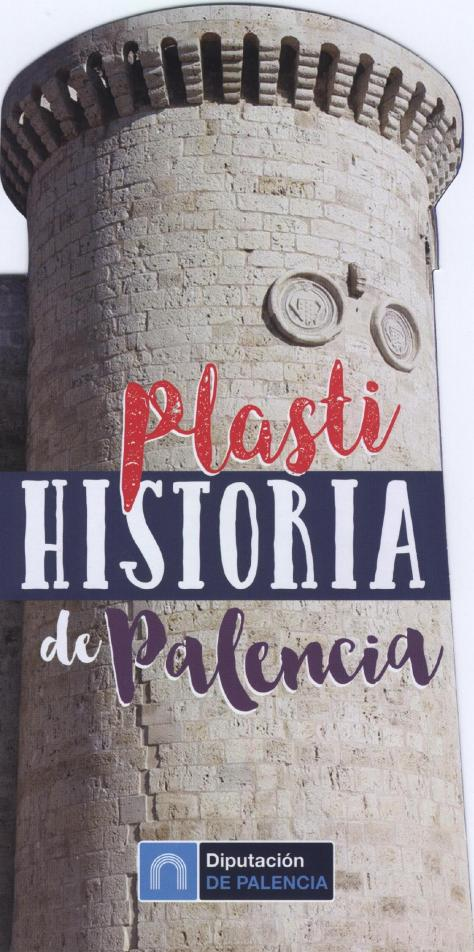 Plastihistoria