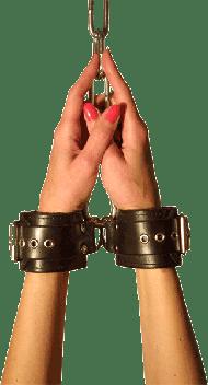 BDSM Casting Pornocasting für Sklavin