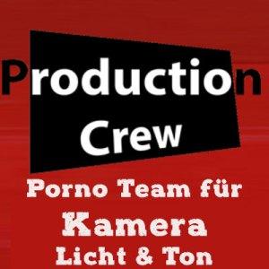 Porno Kameramann - zu fairen Preisen erfahrene Leute buchen