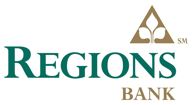 Regions Bank Online Personal