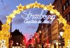 strasbourg-capitale-de-noel