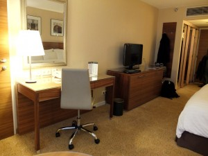 marriott_vienna_chambre4