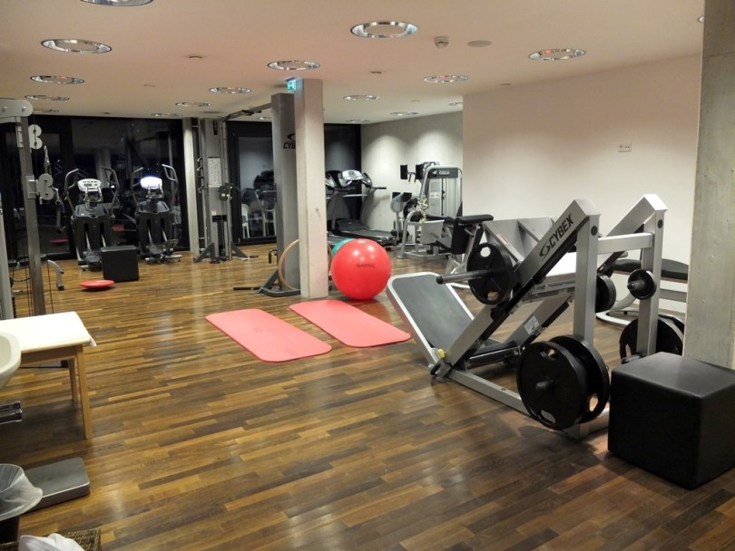 alpenlove-fitness