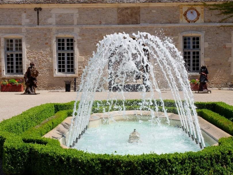 chateau_pommard4_9465697816_o