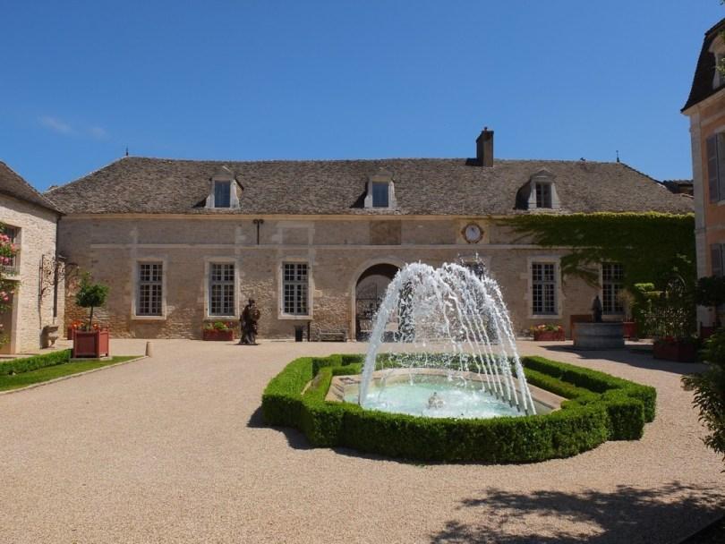 chateau_pommard5_9462893285_o