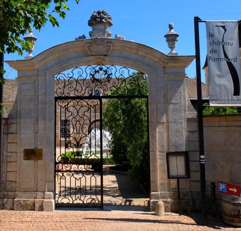 chateau_pommard_9465674084_o